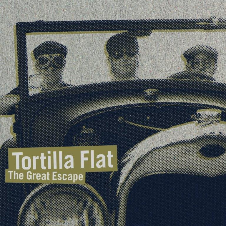 tortilla flat muslim single men The young author achieved his first critical success with the novel tortilla flat  it is the story of a group of young men living above the streets of monterey .